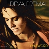 """Password"" Deva Premal"