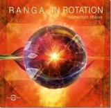 """In rotation"" Ranga"